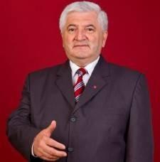 Vasile-Cozma